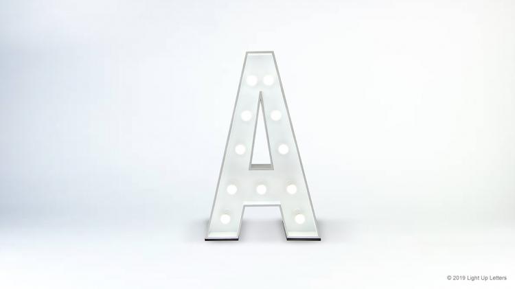 A - 1.2m