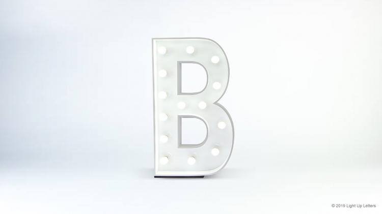 B - 1.2m