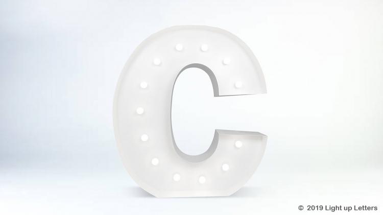 C - 1.5m