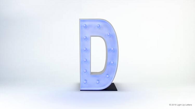 D - 1.2m
