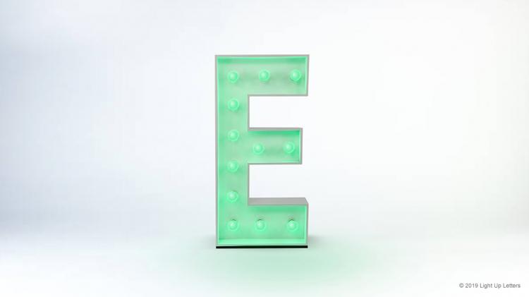 E - 1.2m