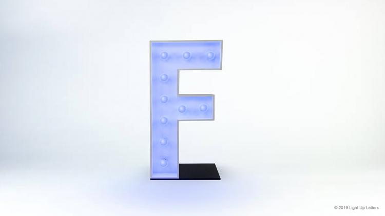 F - 1.2m