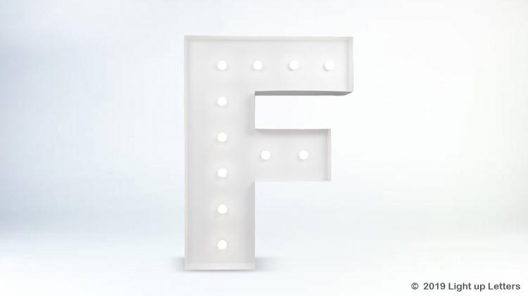 F - 1.5m