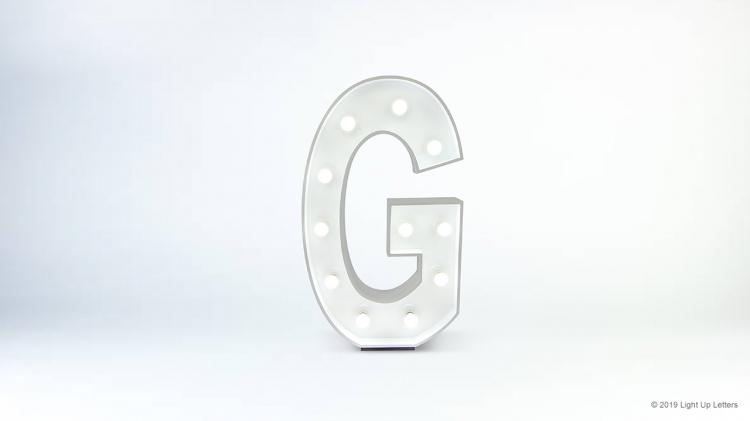 G - 1.2m