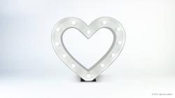 Heart - 1.2m
