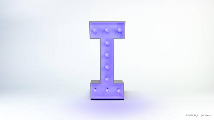 I - 1.2m