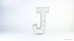 J - 1.2m