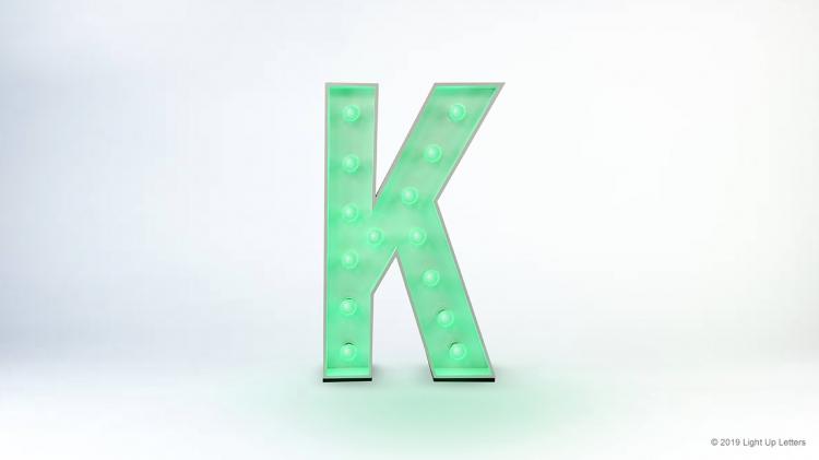 K - 1.2m