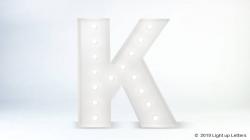 K - 1.5m