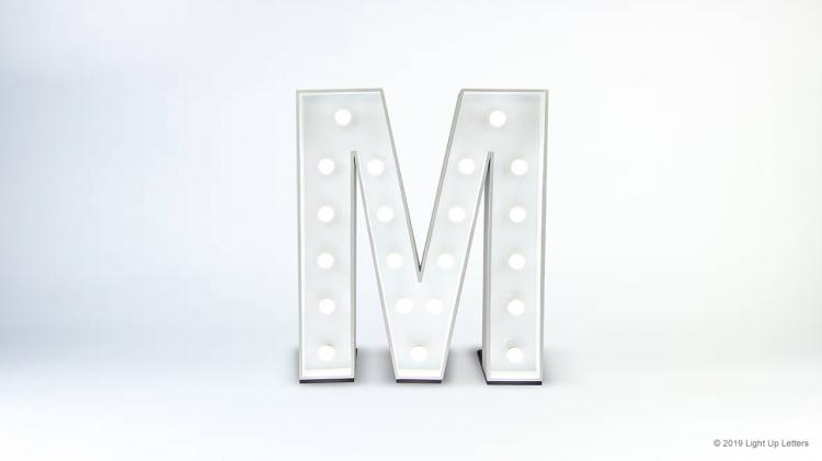 M - 1.2m