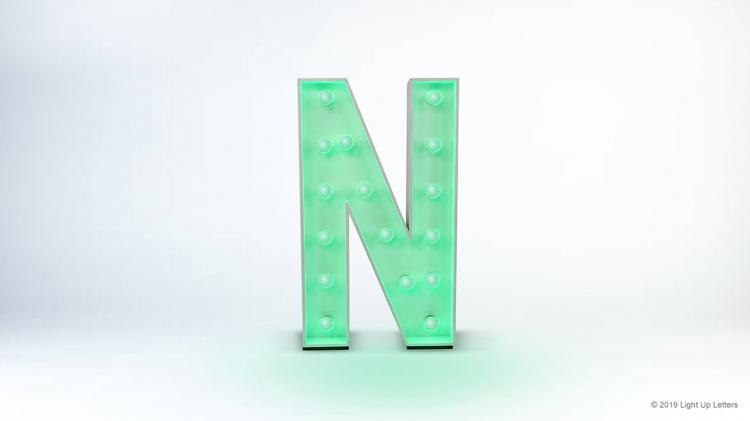 N - 1.2m