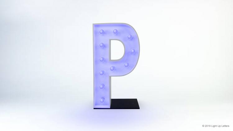 P - 1.2m