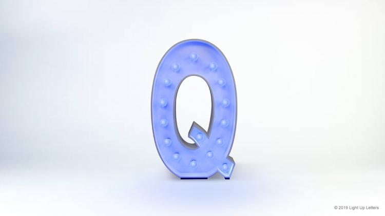 Q - 1.2m