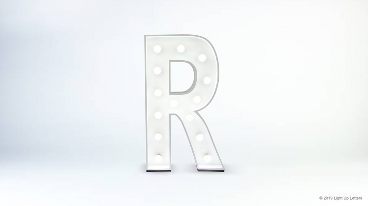 R - 1.2m