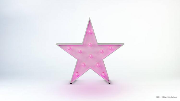 Star - 1.2m