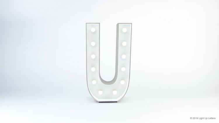 U - 1.2m