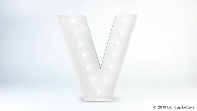 V - 1.5m
