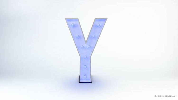 Y - 1.2m