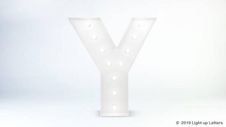 Y - 1.5m