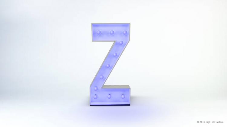 Z - 1.2m