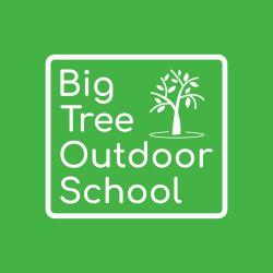 Big Tree Outdoor School Program