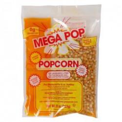 Popcorn Kit 6 oz