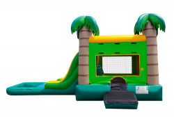 Tropical Combo – Wet or Dry 28x13x14   ($275)