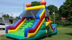 FB IMG 1464900162721 272939 Sports Slide