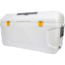 Igloo MaxCold Cooler, 165 quart
