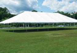 40x80 Tent