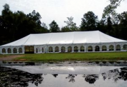 40x90 Tent
