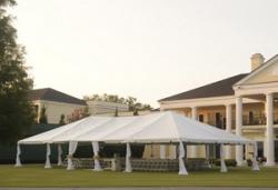 40x50 Tent