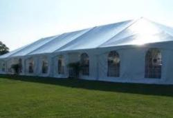 40x70 Tent