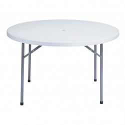 Round Table - 4ft (48in)