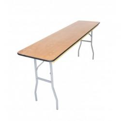 Seminar Table - 18