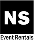NewSouth Event Rentals