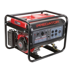Regular Generator