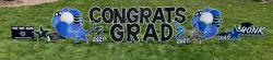 Graduation (Large)