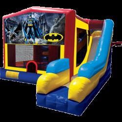 Batman Modular 7n1 Combo