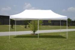 10x20 Tent