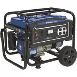 4000 Generator