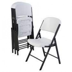 Chairs 1622958306 Table & Chairs