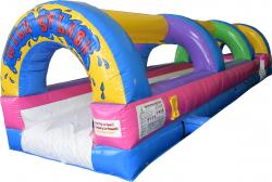30' Inflatable Slip & Slide