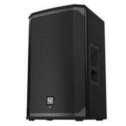 EV EKXSP12 Speaker