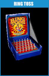 Carnival Ring Toss Case Game 1619105806 Ring Toss
