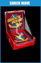 Shock Wave (case game)