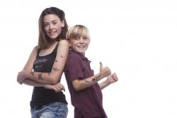 Matte Tattoo 3 1611071197 Real Matte Tattoos