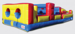 MiniObstacleCourseGameImage 1615492430 Carnival Package Basic