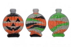 Pumpkin Sand Art Fall Specials 1611073060 Sand Art