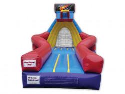 SlamDunkfront 1611869347 Slam Dunk